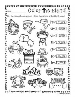 s blend coloring pages articulation s blend coloring sheet initial sw no prep s pages blend coloring