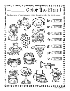 s blend coloring pages articulation s blend sentence coloring sheets initial st blend pages s coloring