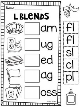 s blend coloring pages s blends worksheets and activities no prep pack by miss blend pages coloring s