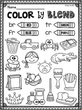 s blend coloring pages summer articulation activities s blends by speech is s coloring pages blend