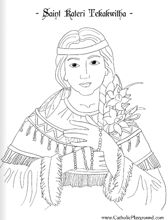 saint coloring pages all saints day november 1 coloring page pages saint coloring