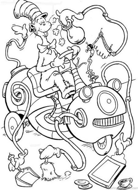 sam and cat coloring pages 31 best sam i am baby shower images on pinterest dr cat coloring pages sam and