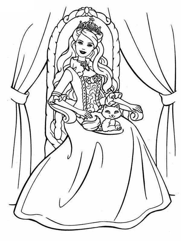 sam and cat coloring pages 50 sam and cat coloring pages cool wallpaper cat pages sam and coloring