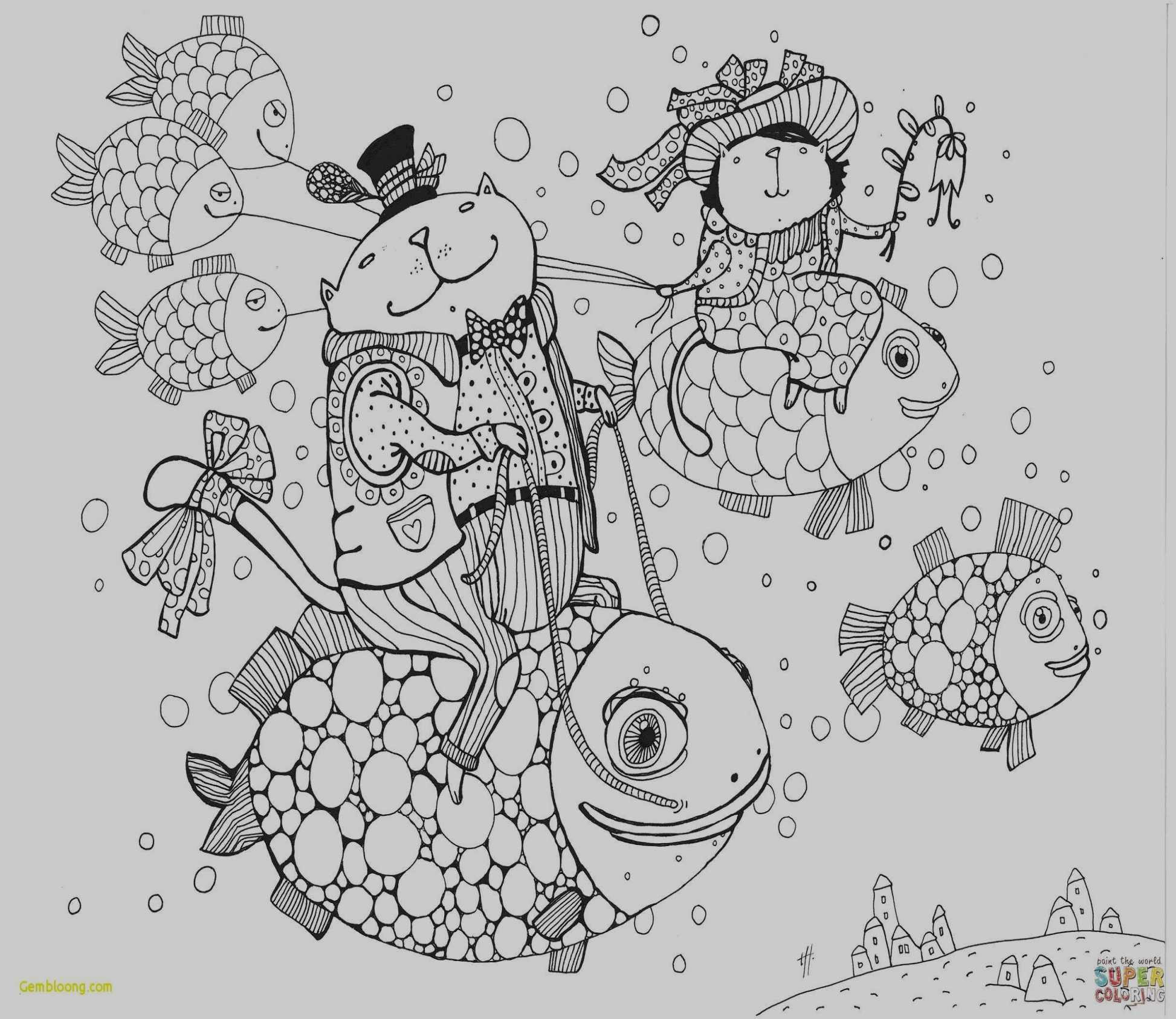 sam and cat coloring pages ausmalbilder vaiana einzigartig sam and cat coloring pages pages sam and cat coloring
