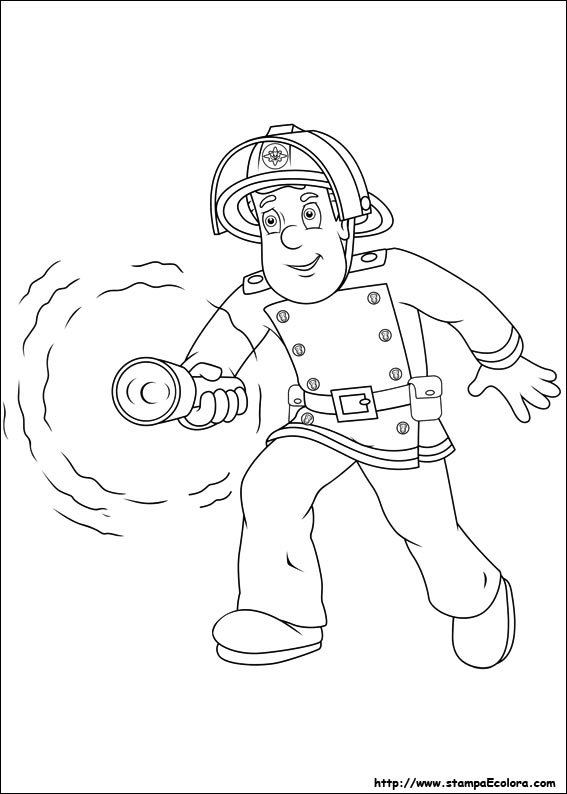 sam and cat coloring pages evo magz v47 pages sam and coloring cat