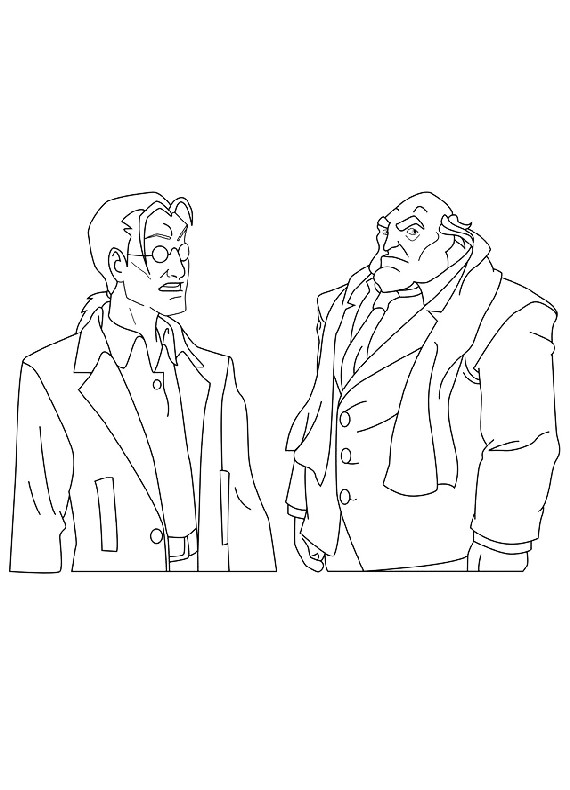 sam and cat coloring pages fireman sam coloring pages best coloring pages for kids and coloring sam pages cat