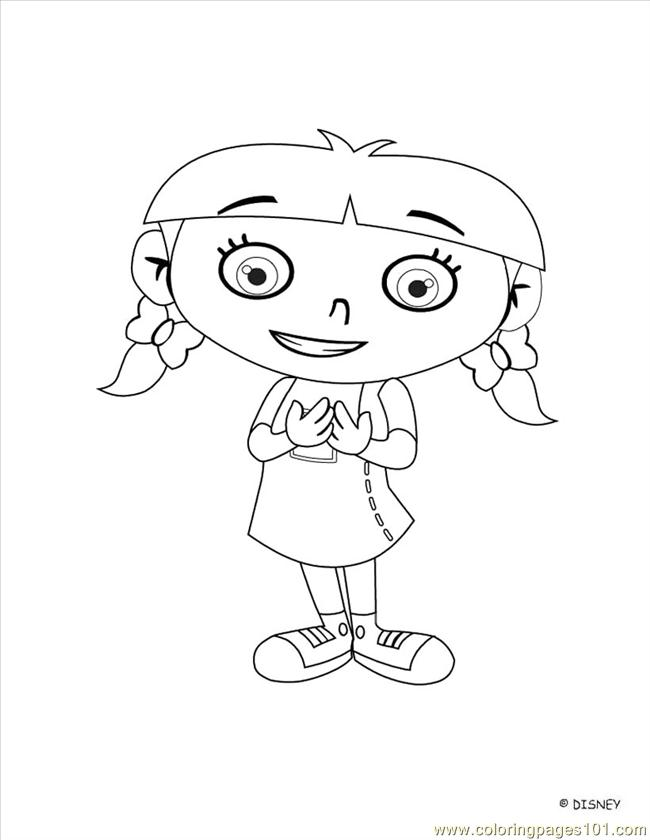 sam and cat coloring pages free coloring pages of nick sam and cat jawar sam pages cat and coloring