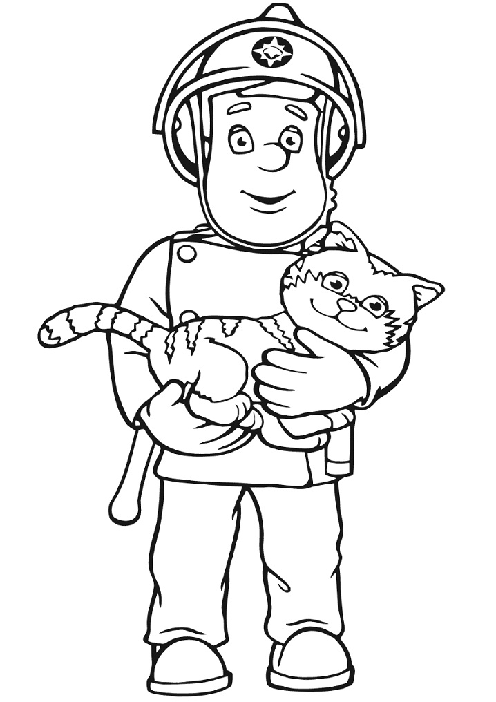 sam and cat coloring pages sam and cat coloring pages bubakidscom sam and pages cat coloring