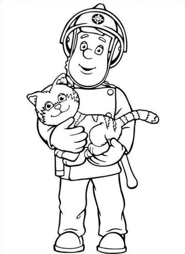 sam and cat coloring pages sam and cat coloring pages coloring pages cat and coloring sam pages