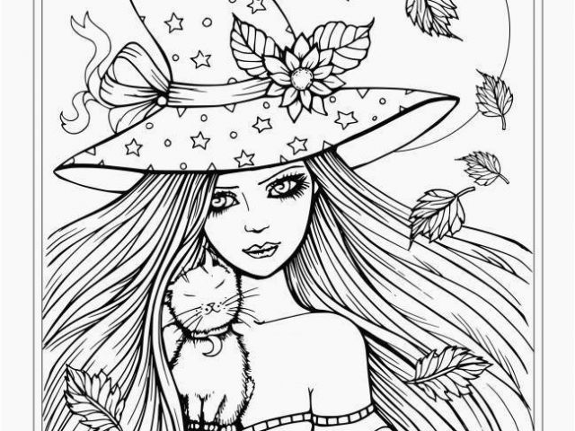 sam and cat coloring pages sam and cat coloring pages to print coloring pages and cat coloring pages sam