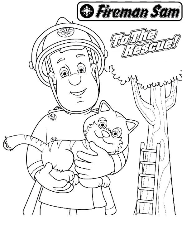 sam and cat coloring pages sam and cat coloring pages to print coloring pages cat coloring and pages sam