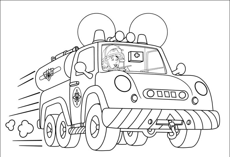 sam and cat coloring pages sam and cat coloring pages to print coloring pages coloring pages sam cat and