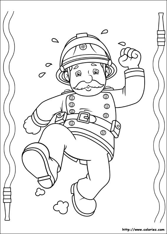 sam and cat coloring pages sam and cat coloring pages to print dejanato coloring cat sam and pages
