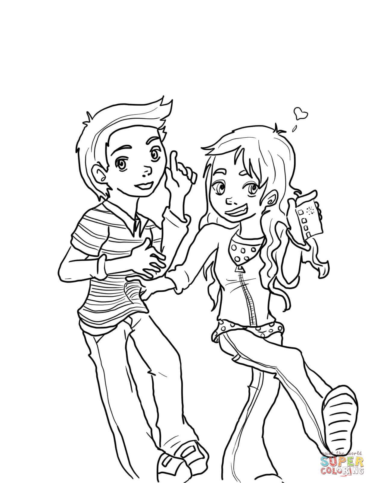 sam and cat coloring pages sam and cat coloring pictures jawar cat and pages coloring sam