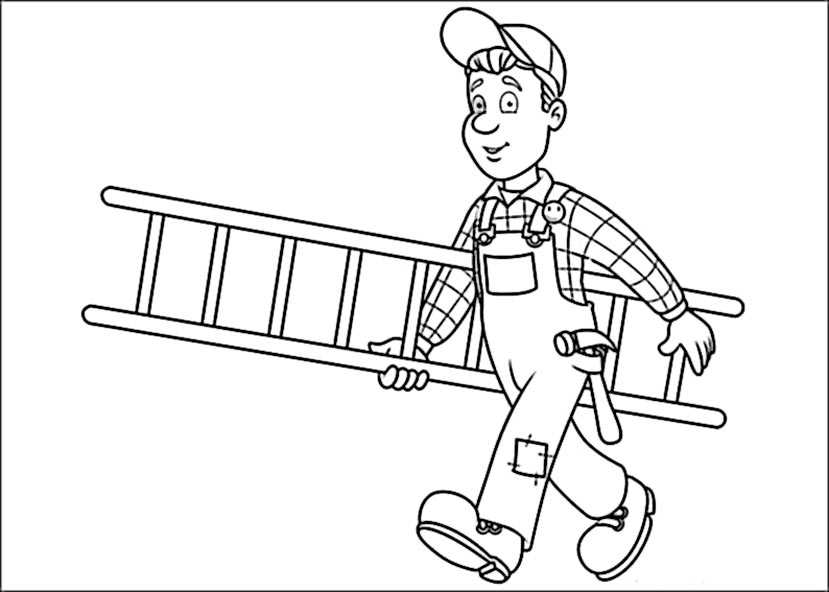 sam and cat coloring pages sam and cat coloring pictures jawar cat sam coloring and pages