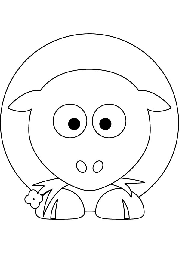 sam and cat coloring pages sam and cat nick jr coloring printable coloring pages coloring cat sam and pages
