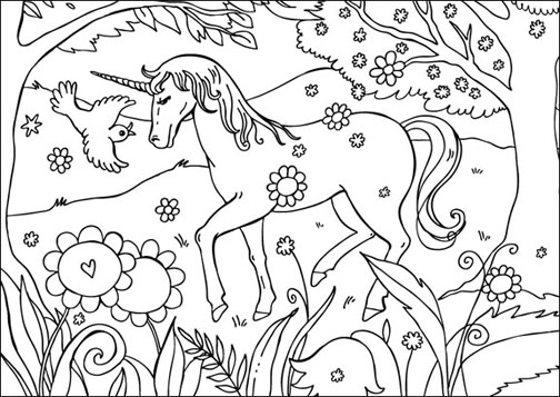 sam and cat coloring pages sam and cat pages coloring pages cat and pages sam coloring