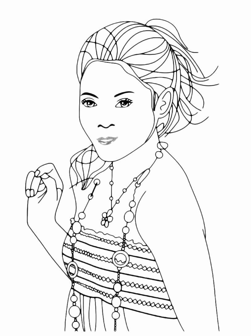 sam and cat coloring pages sam and cat pages coloring pages pages cat sam and coloring