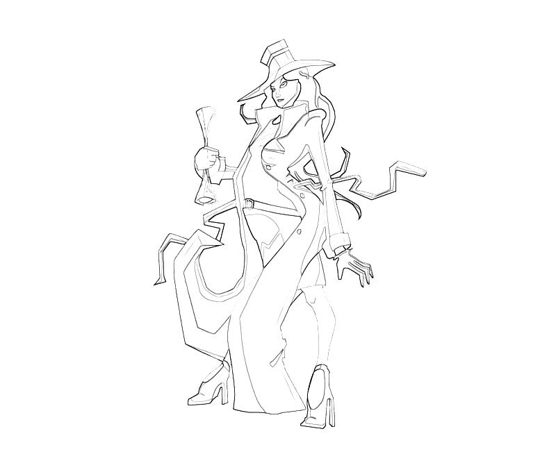 san diego coloring pages carmen sandiego carmen sandiego character tubing coloring pages diego san
