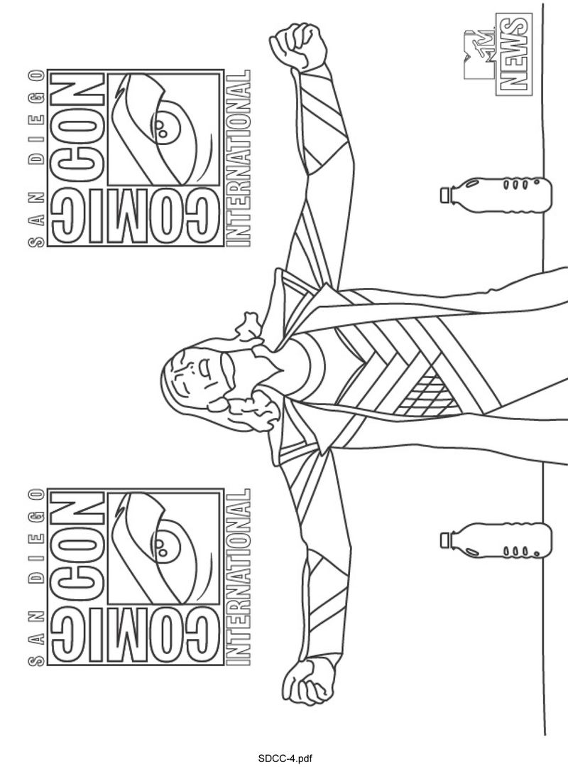 san diego coloring pages carmen sandiego coloring pages coloring pages coloring pages diego san