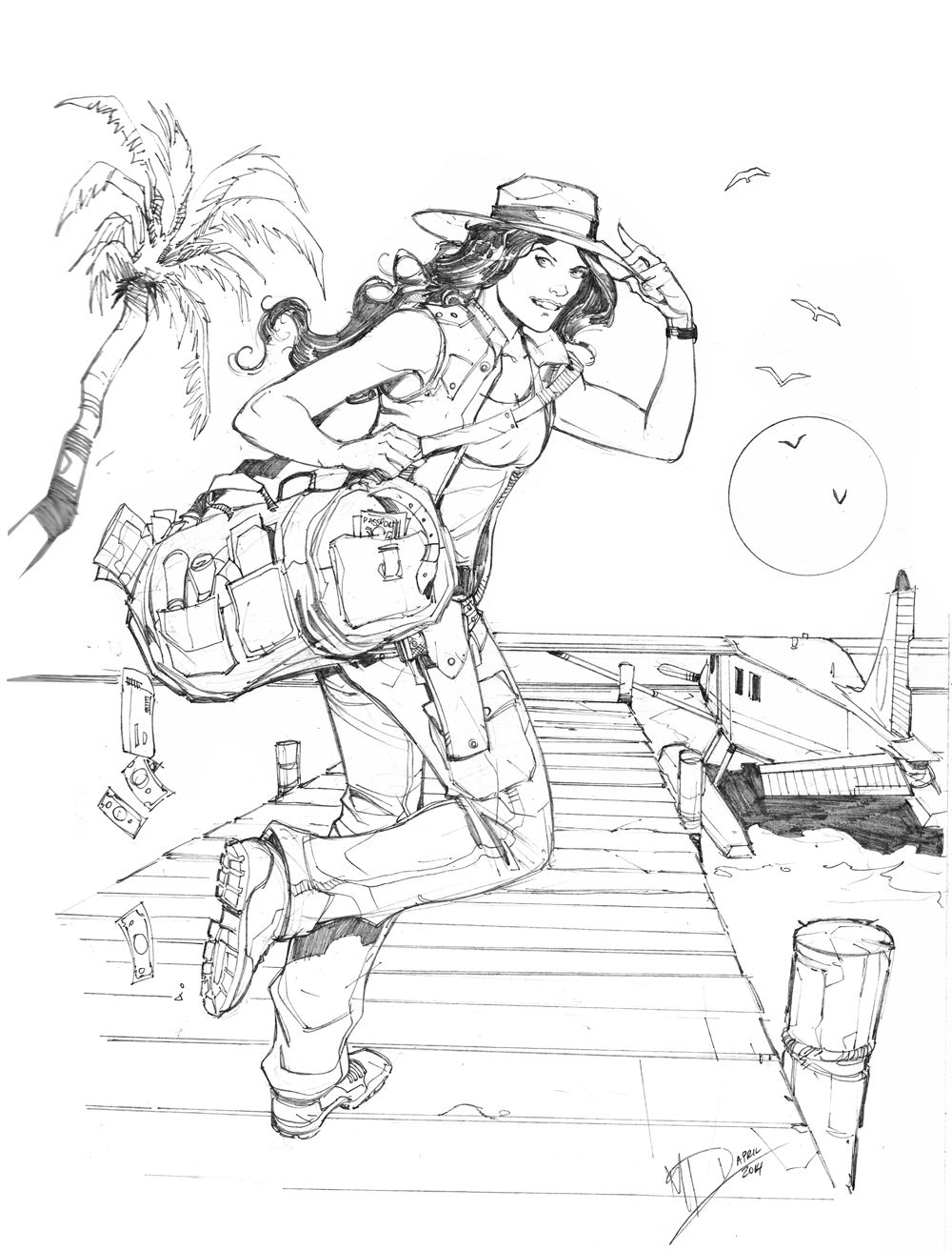 san diego coloring pages download our san diego comic con activity book and never diego san pages coloring