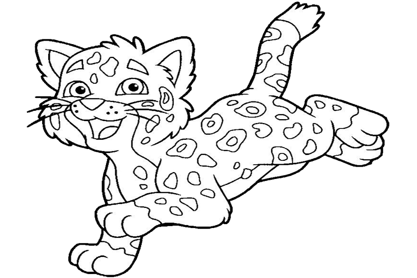 san diego coloring pages san diego chargers coloring pages at getcoloringscom diego pages san coloring