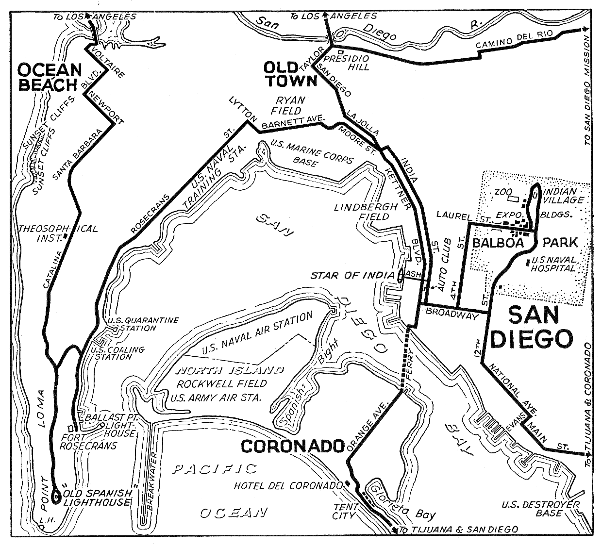 san diego coloring pages san diego chargers logo coloring pages san pages coloring diego