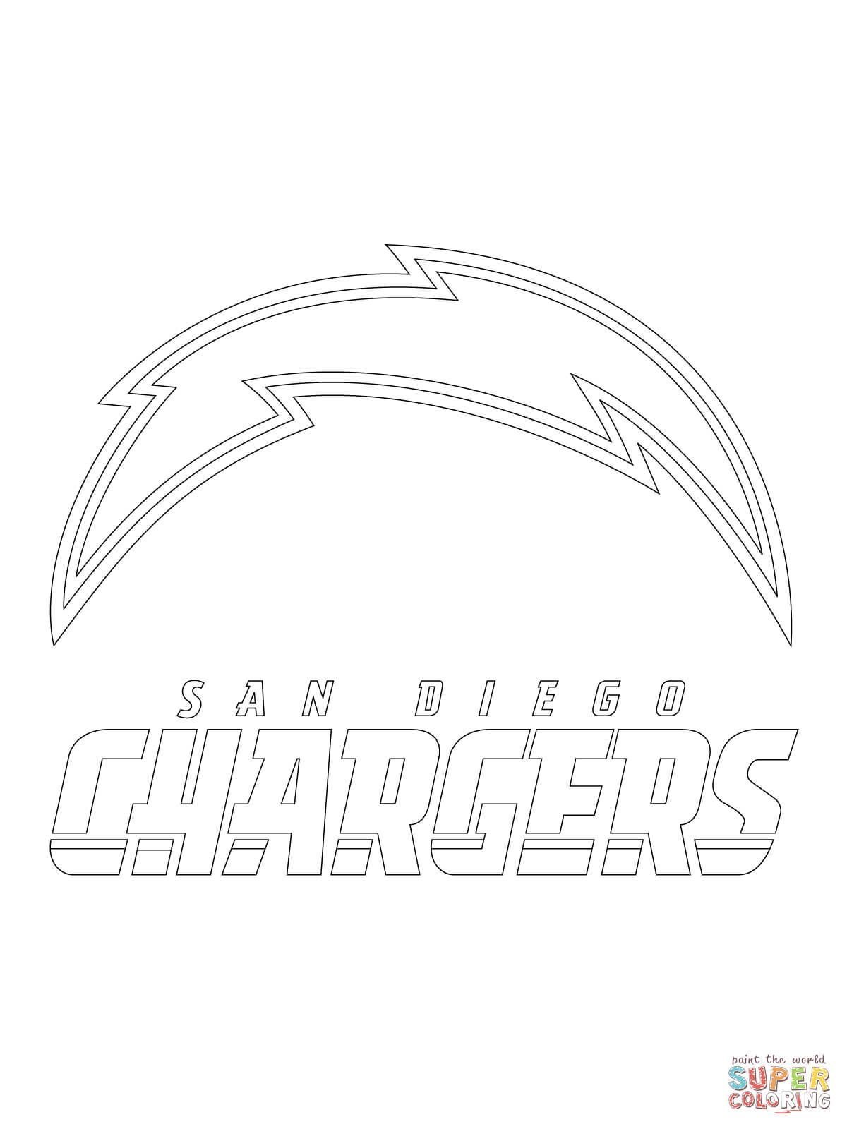 san diego coloring pages san diego coloring download san diego coloring for free 2019 coloring diego san pages