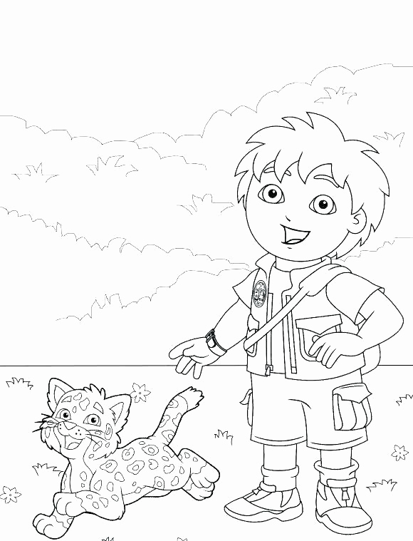 san diego coloring pages san diego coloring download san diego coloring for free 2019 coloring san diego pages