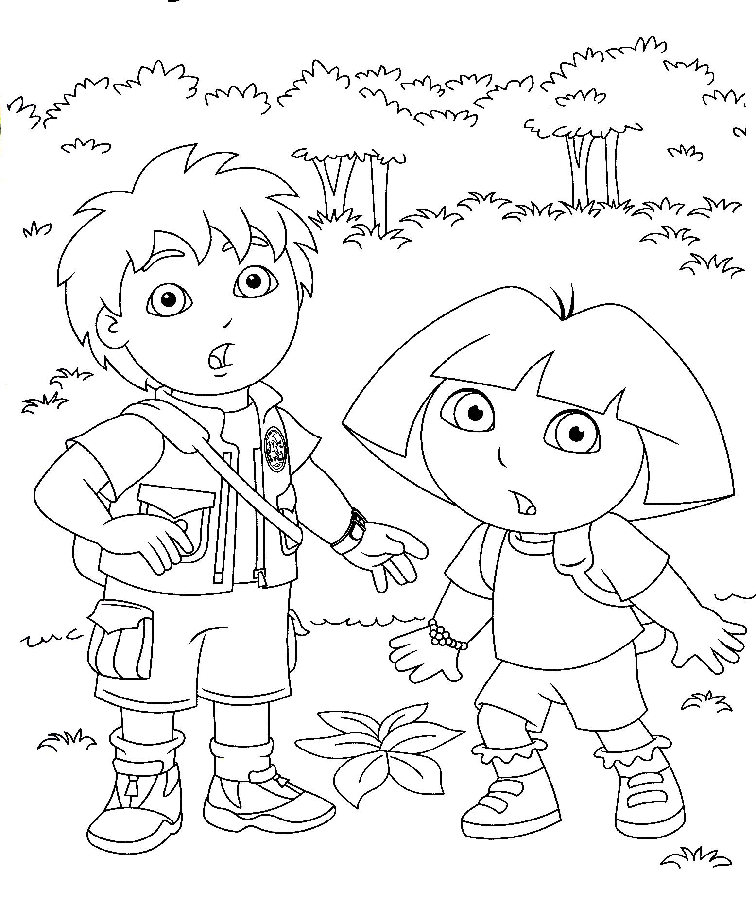 san diego coloring pages san diego padres coloring pages coloring pages pages diego coloring san