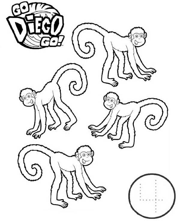 san diego coloring pages san diego padres coloring pages learny kids coloring diego pages san