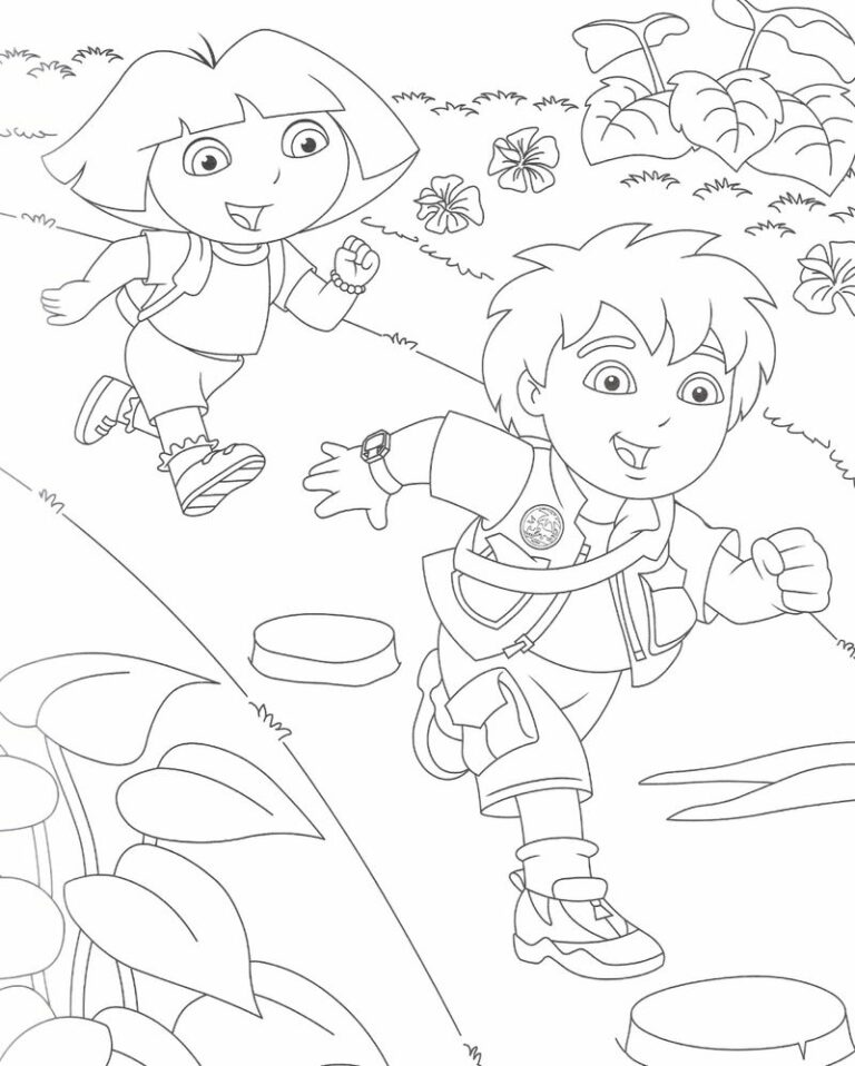 san diego coloring pages san diego padres coloring pages learny kids pages diego coloring san