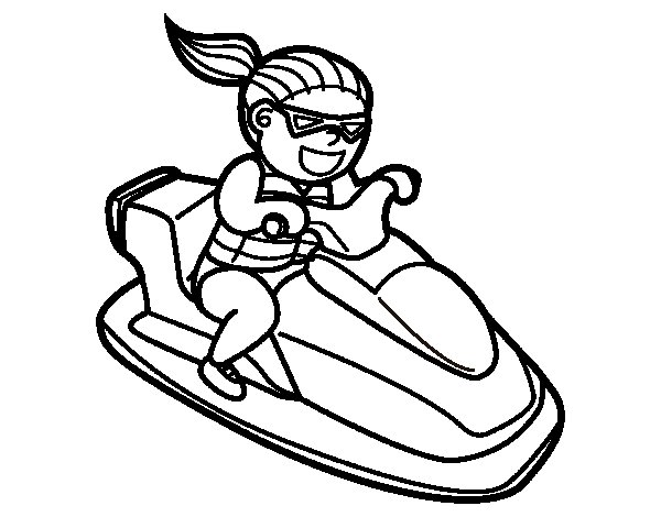 sea doo coloring pages 28 best seafood coloring pages for kids updated 2018 doo sea pages coloring
