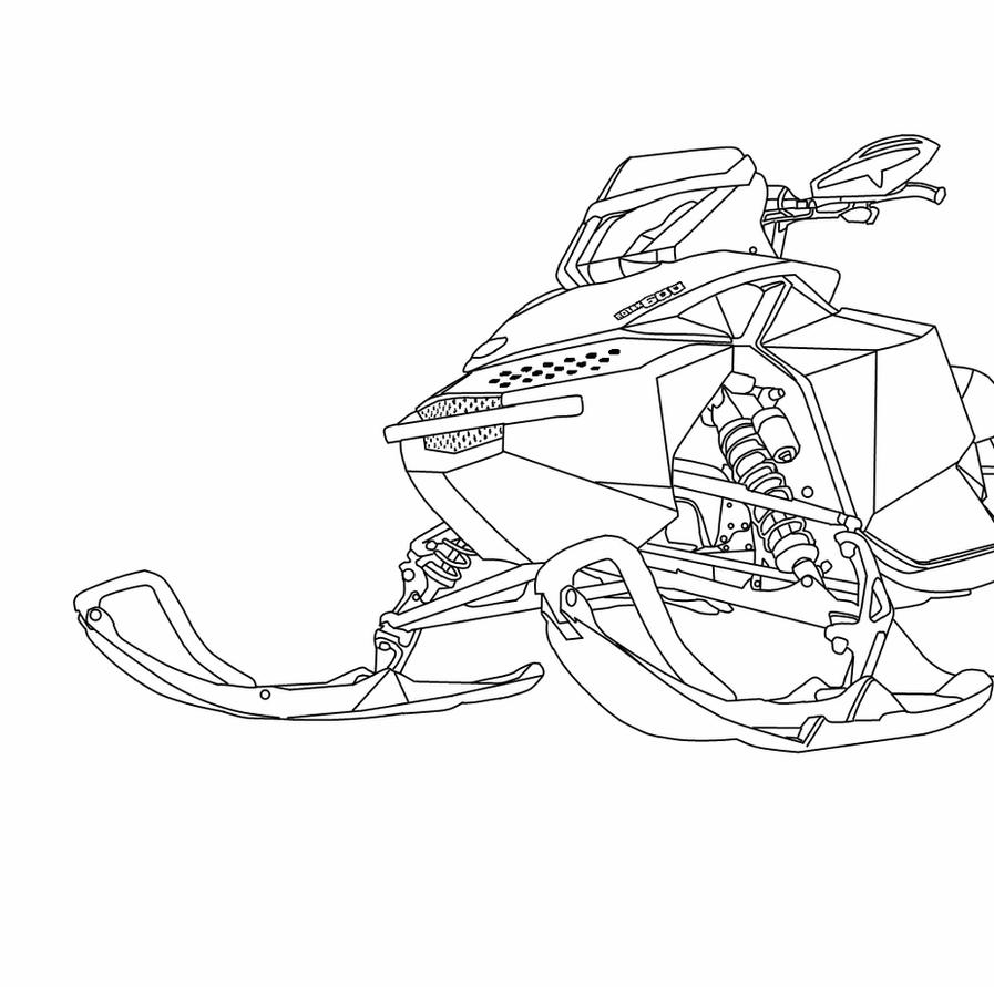 sea doo coloring pages clipart outlined mean shark octopus puffer fish and sea pages sea coloring doo