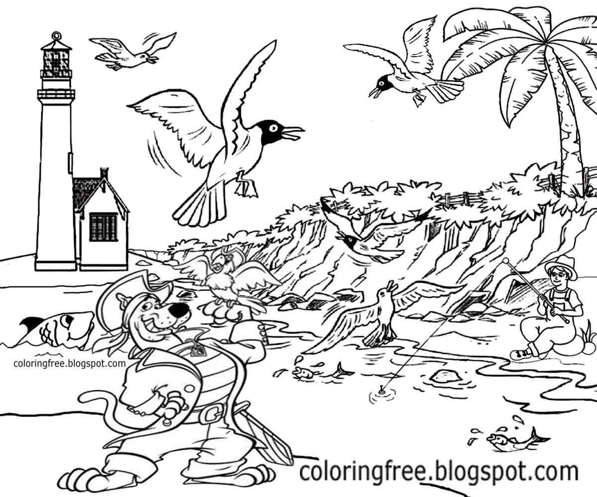 sea doo coloring pages coloring pages of ski doo coloring pages pinterest sea pages coloring doo