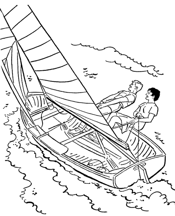 sea doo coloring pages coolest boat printables free boat coloring pages sea pages coloring doo