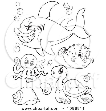 sea doo coloring pages jetski coloring page free jetski online coloring great doo coloring sea pages