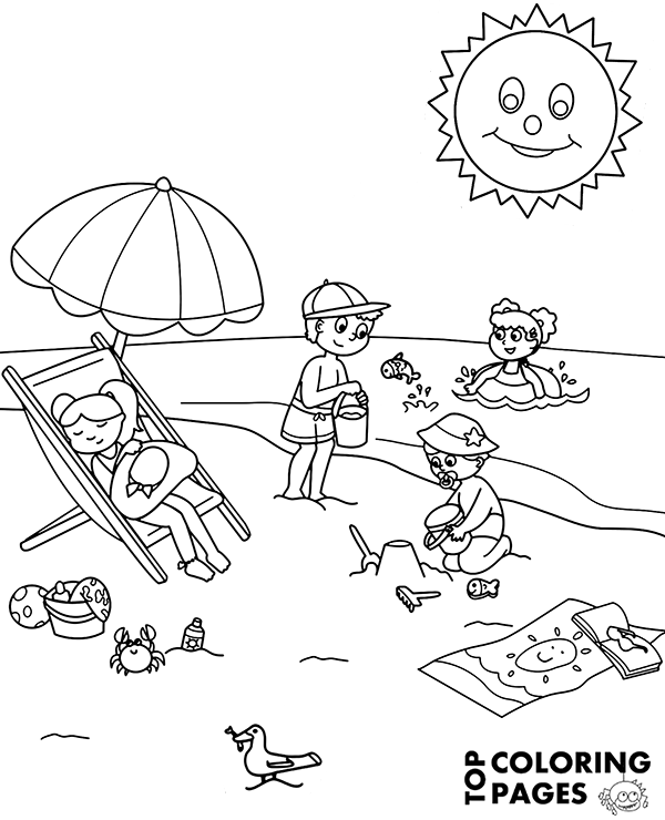 sea doo coloring pages sport picture tags waverunnerjet skisea doocoloring pages coloring doo sea
