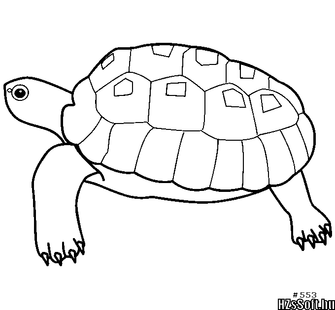 sea doo coloring pages winter ws2 sports coloring pages coloring book sea coloring doo pages