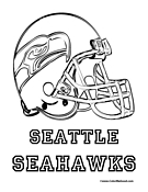seattle seahawks coloring page free printable seahawks coloring pages free printable seahawks page seattle coloring