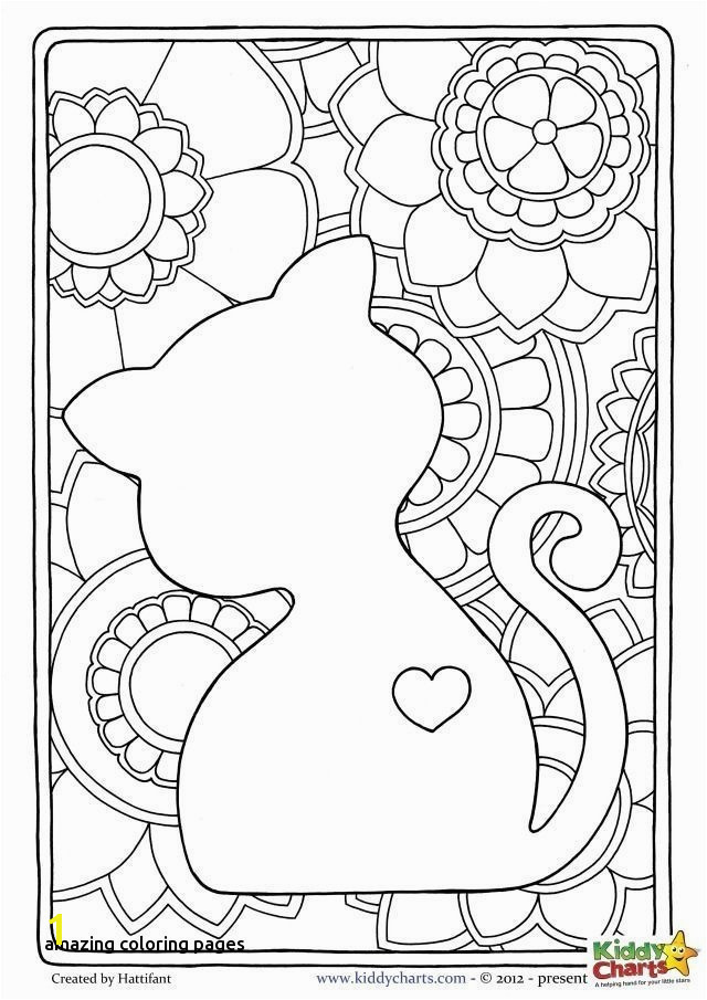 seattle seahawks coloring page seahawks coloring page coloring home seahawks coloring seattle page