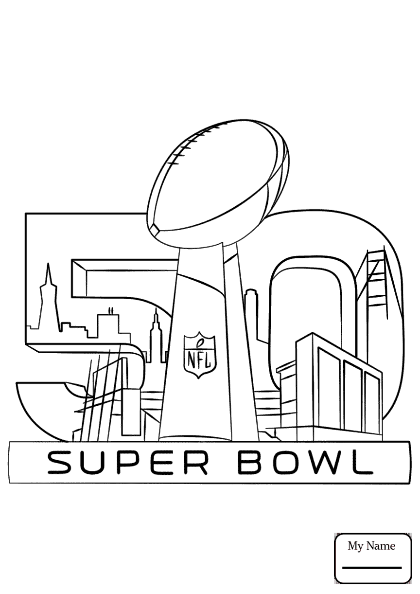 seattle seahawks coloring page seattle coloring pages at getdrawings free download page coloring seattle seahawks