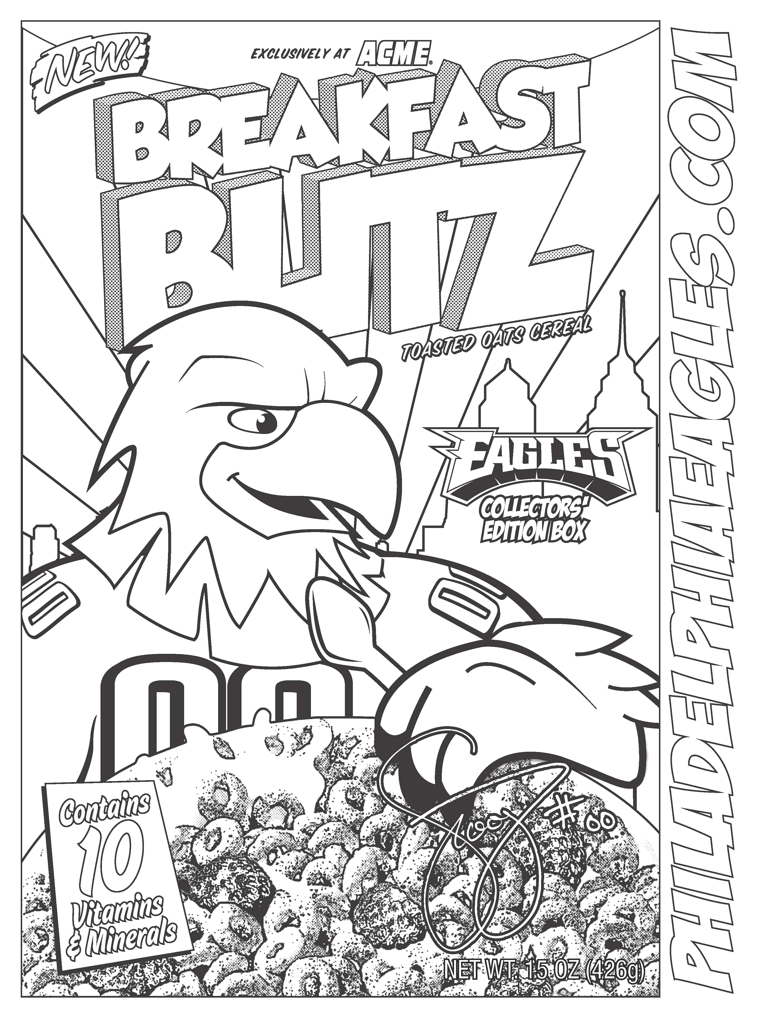 seattle seahawks coloring page seattle seahawks coloring pages at getcoloringscom free coloring seattle seahawks page