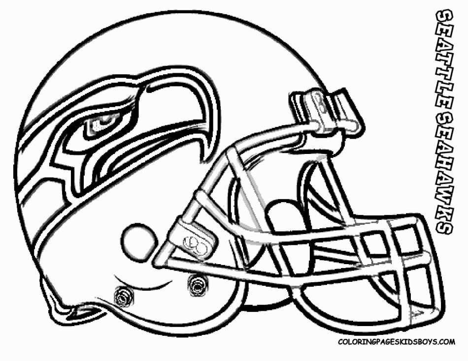 seattle seahawks coloring page seattle seahawks coloring pages coloring home seahawks seattle page coloring