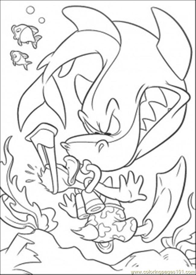 shark coloring pictures sharks coloring pages download and print sharks coloring shark pictures coloring