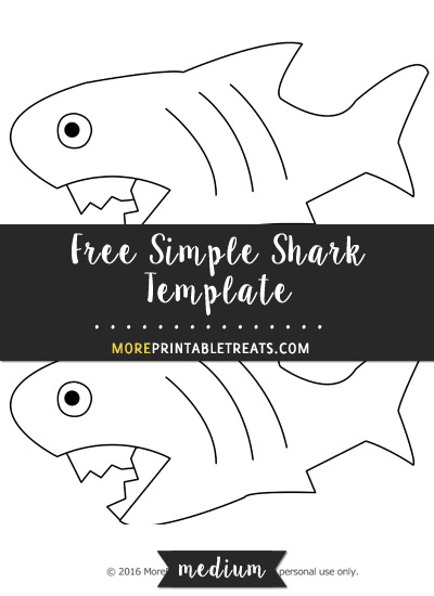 shark printables 11 baby shark coloring pages free printable for kids easy shark printables