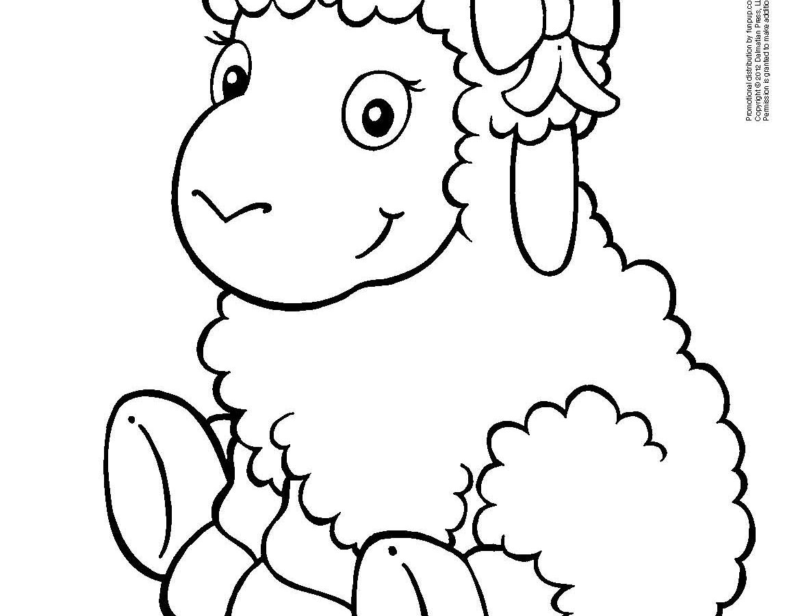 sheep colouring sheep coloring pages coloring pages to download and print colouring sheep
