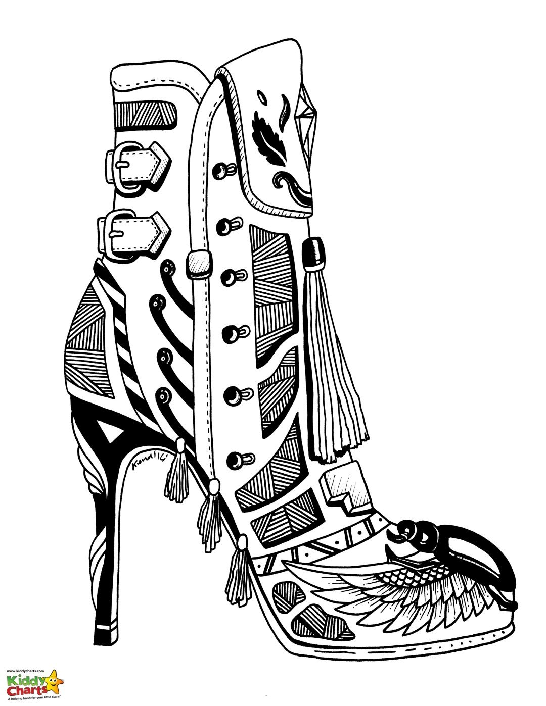 shoes for coloring shoe coloring download shoe coloring for free 2019 for coloring shoes