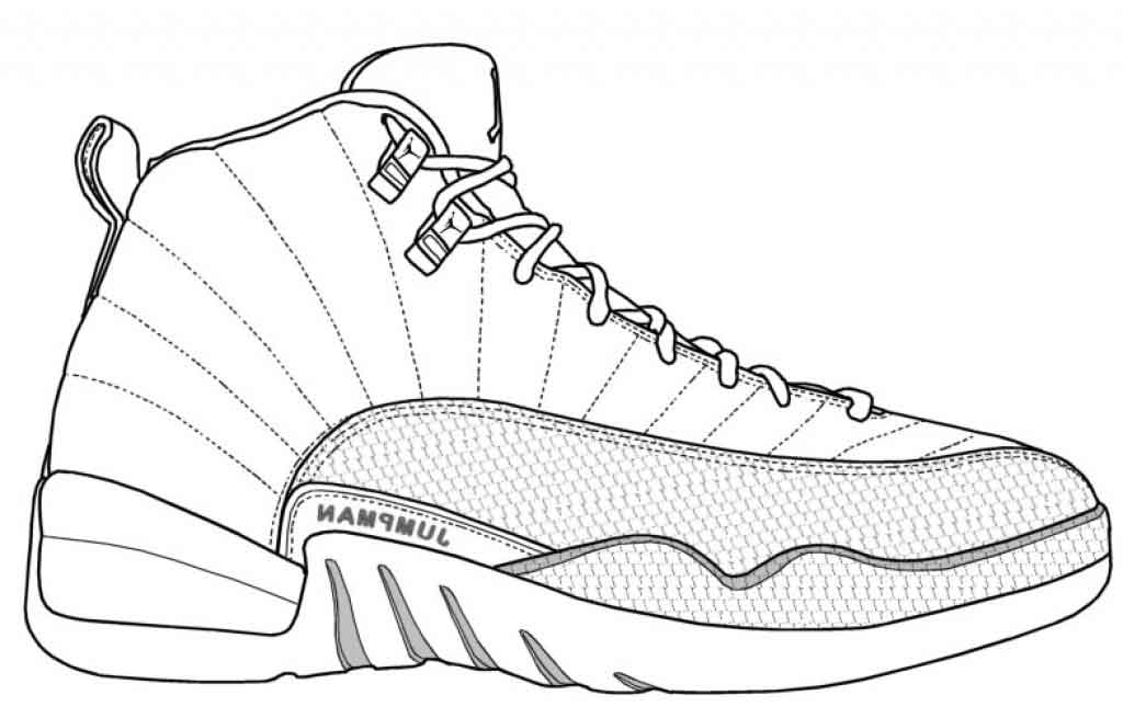 shoes to color picture of shoes coloring page coloring sky color shoes to