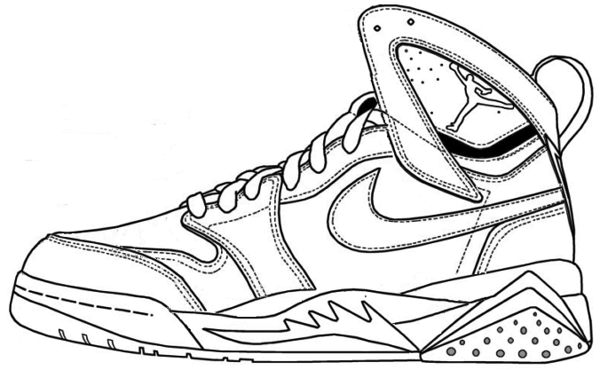 shoes to color sport shoes coloring page coloring sky to shoes color